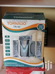 3.1 Tornado Home Theater System   Audio & Music Equipment for sale in Nairobi, Nairobi Central