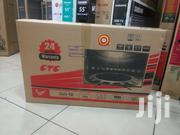 Ctc 40inch Smart Digital Tv | TV & DVD Equipment for sale in Nairobi, Nairobi Central