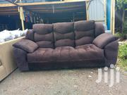 Best Choice Funiture $ Classic Sofa Sets | Furniture for sale in Nairobi, Kahawa