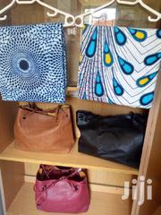 We Are Located At Kenyatta Market Next To Sunview Estate | Clothing Accessories for sale in Nairobi, Nyayo Highrise