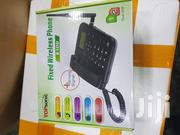 Fixed Wireless Phone | Home Appliances for sale in Nairobi, Nairobi Central