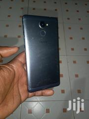 Tecno L9 Plus 16 GB Black | Mobile Phones for sale in Nairobi, Nairobi Central