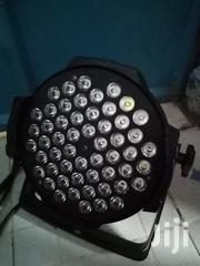 Led Lights | Stage Lighting & Effects for sale in Nairobi, Embakasi