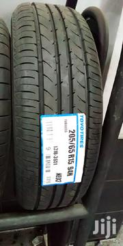 Tyre 205/65 R15 Toyo | Vehicle Parts & Accessories for sale in Nairobi, Nairobi Central