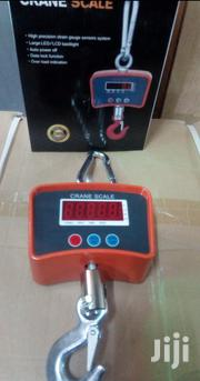 500kg Weight Scale | Store Equipment for sale in Nairobi, Nairobi Central