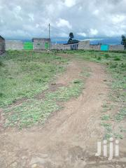 Kijabe Kijabe Block 2 | Land & Plots For Sale for sale in Nakuru, Mai Mahiu