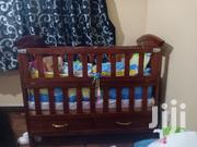 Baby Cot | Children's Furniture for sale in Nairobi, Parklands/Highridge