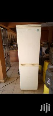 Refrigerator For Quick Sale | Kitchen Appliances for sale in Mombasa, Tononoka