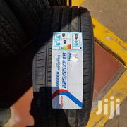 225/55r18 Farroad Tyre's Is Made In China | Vehicle Parts & Accessories for sale in Nairobi, Nairobi Central