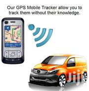 Car Track/ Tracking Device | Vehicle Parts & Accessories for sale in Kajiado, Ngong