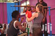 Gymnastics For Kids At Lavington | Fitness & Personal Training Services for sale in Nairobi, Lavington
