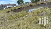 Land For Sale In Juja   Land & Plots For Sale for sale in Nairobi, Nairobi West