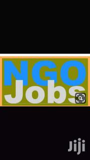 Job Opportunity | Other Jobs for sale in Kiambu, Cianda