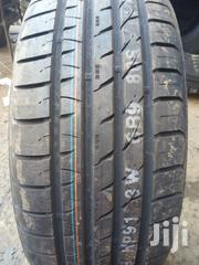 253/55 R18 Marshal Made In Korea | Vehicle Parts & Accessories for sale in Nairobi, Nairobi Central