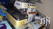 Overlock Machine | Manufacturing Equipment for sale in Mombasa, Changamwe