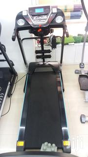 Treadmill With Abs | Sports Equipment for sale in Nairobi, Nairobi Central
