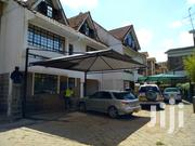 Car Shade Installation | Building & Trades Services for sale in Nairobi, Nairobi Central