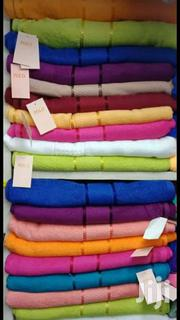 Polo Towels | Home Accessories for sale in Nairobi, Kahawa West