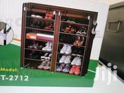 Shoe Rack Available | Home Accessories for sale in Nairobi, Nairobi Central