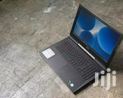 Laptop Dell Inspiron 15 7000 8GB Intel Core i5 HDD 1T | Laptops & Computers for sale in Nairobi, Nairobi Central