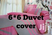 6*6 Duvet Cover | Home Accessories for sale in Nairobi, Nairobi Central