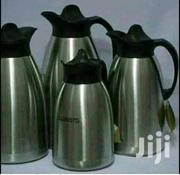 Always Flask 3litre | Kitchen & Dining for sale in Nairobi, Nairobi Central