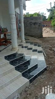 Tiles Fundi | Building & Trades Services for sale in Nairobi, Kasarani