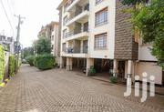 RUAKA | 2 Bedroom for Sale | Houses & Apartments For Sale for sale in Kiambu, Muchatha