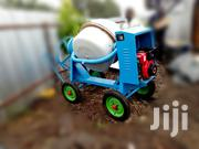 Concrete Mixer | Electrical Equipment for sale in Embu, Mbeti South