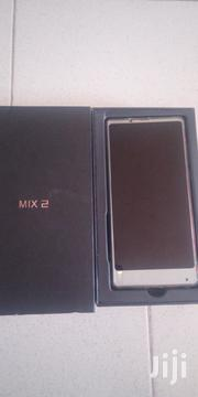 New Oukitel Mix 2 64 GB | Mobile Phones for sale in Mombasa, Shanzu
