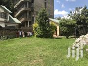 Commercial Eighth Acre at Embul Bul   Land & Plots For Sale for sale in Kajiado, Ngong