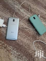 Sumsung Galaxy J5 Pro | Mobile Phones for sale in Kisumu, Market Milimani