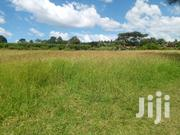 Several 1/8th Acre Vacant Plots For Sale In Kiamunyi Estate, Nakuru | Land & Plots For Sale for sale in Nakuru, Menengai West