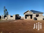 3 Bedroom Houses For Sale In Ruiru | Houses & Apartments For Sale for sale in Kiambu, Ruiru