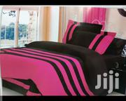 Duvet Covers | Home Accessories for sale in Nairobi, Nairobi Central