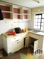 2bedrooms Tolet | Houses & Apartments For Rent for sale in Nairobi, Mugumo-Ini (Langata)