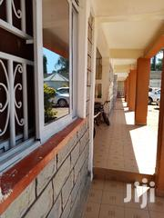 Nyamasaria Cbd 2br 20000 | Houses & Apartments For Rent for sale in Kisumu, Central Kisumu