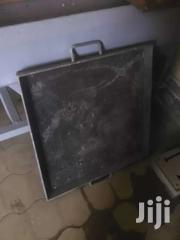 Paving Slab Moulds | Manufacturing Materials & Tools for sale in Kisumu, Kolwa Central