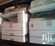 Ricoh Mp 2000 | Printers & Scanners for sale in Nairobi, Nairobi Central