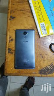 Tecno L9 Plus 16 GB Gray | Mobile Phones for sale in Uasin Gishu, Racecourse