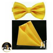 Bowties and Pocketsquares | Clothing Accessories for sale in Nairobi, Nairobi Central