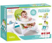 2in 1 Baby Feeding Chair And Rocker | Baby & Child Care for sale in Nairobi, Nairobi Central