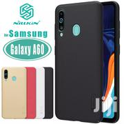 Samsung A60 Nilkin Frosted Shield Case | Accessories for Mobile Phones & Tablets for sale in Nairobi, Nairobi Central