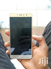 Tecno L9 Plus 16 GB Gold | Mobile Phones for sale in Nakuru, Nakuru East