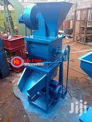 Maize Huller Machine | Farm Machinery & Equipment for sale in Nairobi, Kariobangi North
