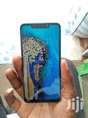 Infinix Hot 7 32 GB Gold | Mobile Phones for sale in Nakuru, Nakuru East