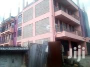 2 Bedrooms Apartment To Rent | Houses & Apartments For Rent for sale in Kajiado, Ongata Rongai