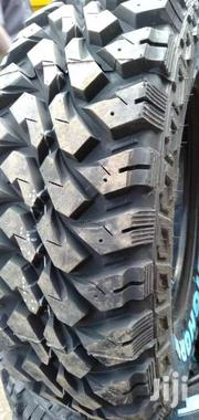 235/75/15 Maxxis Bighorn Tyre's Is Made In | Vehicle Parts & Accessories for sale in Nairobi, Nairobi Central