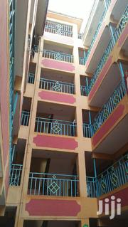 2 Bedroom Master En Suit | Houses & Apartments For Rent for sale in Kiambu, Kinoo
