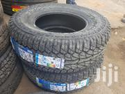 265/70/16 Comforser Tyres | Vehicle Parts & Accessories for sale in Nairobi, Nairobi Central